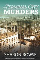 The Terminal City Murders