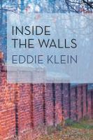 Inside the Walls