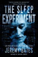 The Sleep Experiment
