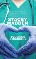 Touching strangers : a novel