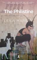 The Philistine