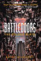 Battledoors