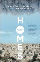 Image: Homes