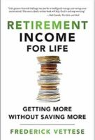 Image: Retirement Income for Life