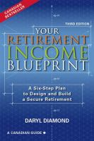 Your Retirement Income Blueprint