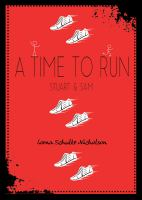 A Time to Run: Stuart and Sam