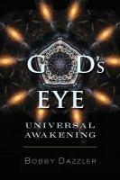 G-d's Eye