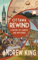 Ottawa Rewind
