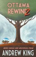 Ottawa Rewind 2