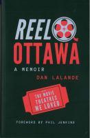 Reel Ottawa