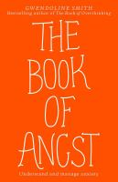 Book of Angst
