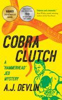 Cobra Clutch