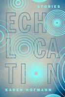 Echolocation