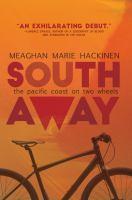 South Away