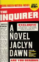The Inquirer : a novel