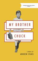 My Brother Chuck