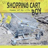 Shopping Cart Boy