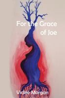 For the Grace of Joe