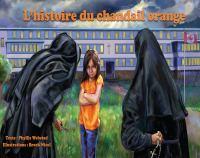 Image: L'histoire du chandail orange