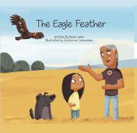 The Eagle Feather