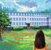 Image: Phyllis's Orange Shirt