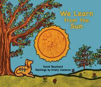 We Learn From the Sun