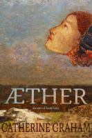 Æther: An Out-of-Body Lyric
