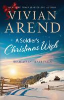 A Soldier's Christmas Wish