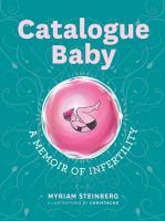 Catalogue Baby