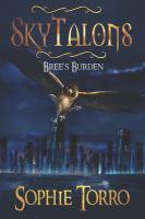SkyTalons: Bree's Burden