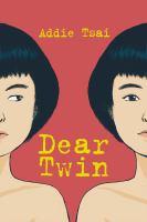 Dear Twin