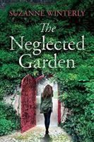 The neglected garden