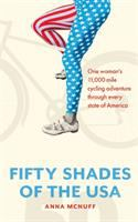 50 Shades of the USA