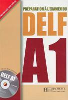 Préparation àℓ l'examen du DELF A1