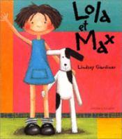 Lola et Max