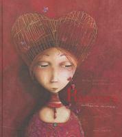 Princesses oubliées ou inconnues