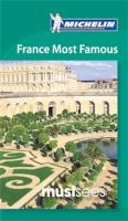 Must Sees France