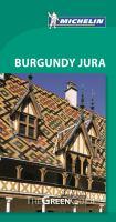 Burgundy, Jura