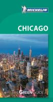 Chicago / [editorial Director, Cynthia Clayton Ochterbeck ; Contributing Writers, Kağan Arik, Beebe Bahrami, [and 3 Others.]]