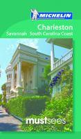 Charleston, Savannah and the South Carolina Coast