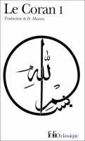 Le Coran.1