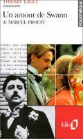 Thierry Laget presente Un amour de Swann de Marcel Proust