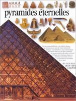 Pyramides Eternelles