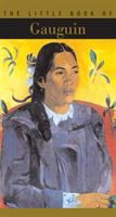 The Little Book of Gauguin