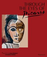 Through the Eyes of Picasso : Face to Face With African and Oceanic Art