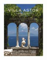 Villa Astor