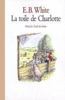 La Toile De Charlotte *