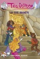 La cité secrète