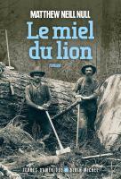 Le Le Miel Du Lion