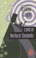 Ars_ene Lupin contre Herlock Sholm_es